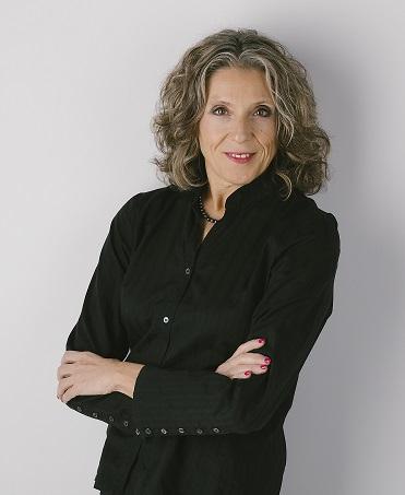 Pam Popper