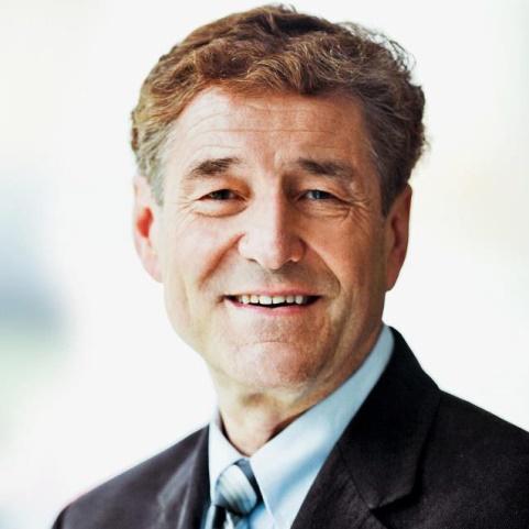 Dr. Diehl Hans
