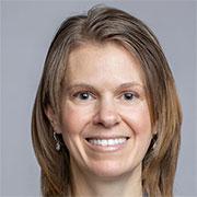 Beth Prier
